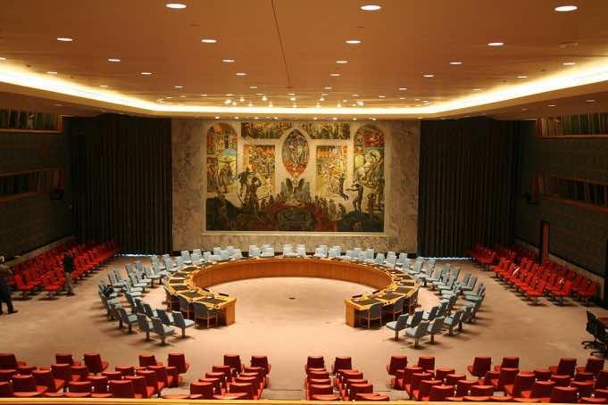Western Sahara US, France Support Morocco's 'Credible' Autonomy Plan