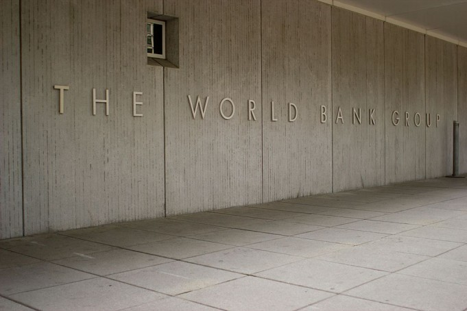 World Bank Forecasts 6.3% Recession in Morocco in 2020