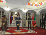 Zambia Reaffirms Support for Morocco's Sovereignty in Western Sahara