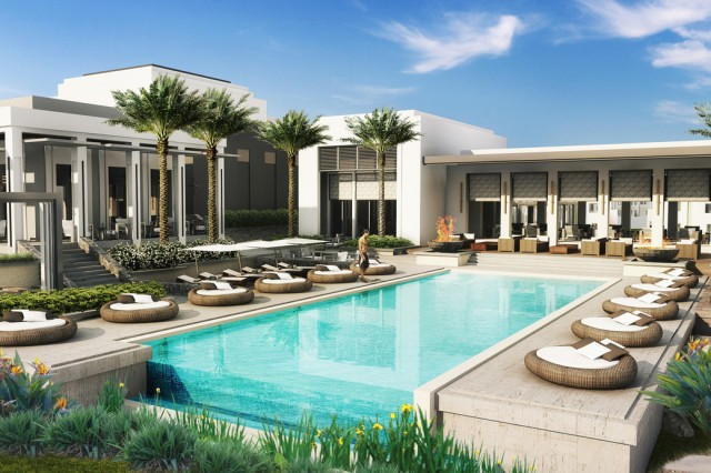 Hilton Announces New Hotel in Morocco as Long-Term Tourist Appeal Remains