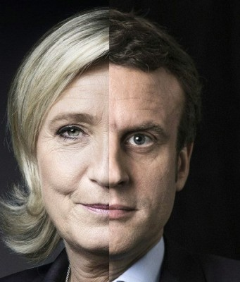 French Politics' Problematic Use of Islamophobia to Compete for Votes