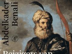 Piracy to Present: Abdelkader Benali Explores Dutch-Moroccan Ties