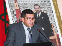 140,000 Students in Morocco Left Private Schools in 2020
