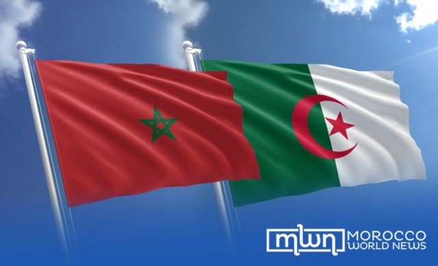 MWN Joins Call For Morocco-Algeria Reconciliation Dialogue