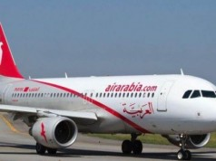 Air Arabia Maroc to Open New Air Route Linking Casablanca, Guelmim