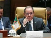 Algeria's Western Sahara Agenda Threatens Regional Prosperity
