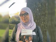 Belgian-Moroccan Ines Lamallem Wins Laure Nobels Prize for 'Santana'