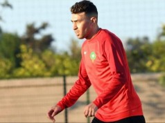 CAS Shatters Munir El Haddadi's Dream to Represent Morocco, Again