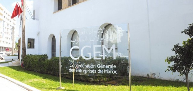 CGEM: Mauritania to Ease Visa Requirements for Moroccan Entrepreneurs