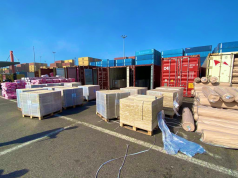 Casablanca Port: Police Abort Trafficking of 2 Tonnes of Cannabis Resin
