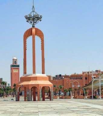 King Mohammed VI Advances Western Sahara Vision as Polisario Flounders