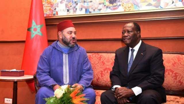 Cote d'Ivoire Denounces Polisario's Unilateral Actions in Guerguerat