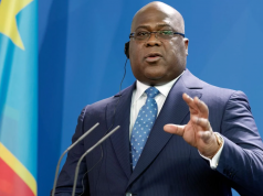 DRC Stands With Morocco Regarding Western Sahara Tensions