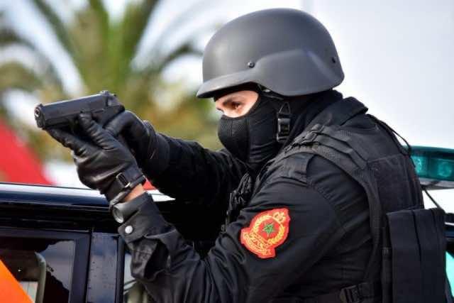 Domestic Violence: Morocco's Police Arrest Man for Killing Wife in Tiflet