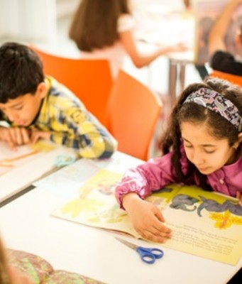 English Proficiency Index Morocco Scores 'Low,' Ranks 74th Globally