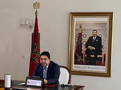 FM Affirms Morocco's Steadfast Commitment to Freedom of Religion