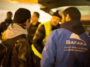 France Defends Dissolution of Islamic NGO BarakaCity