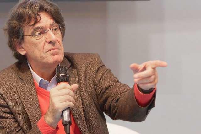France Former Minister Criticizes Caricatures Pornographic Nature