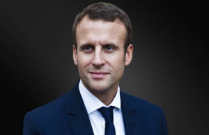 France: Macron Calls for Creation of French Council of Imams