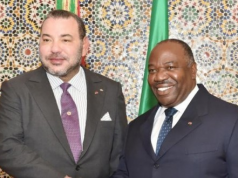 Gabon to Host Mohammed VI Center for Transport and Logistics
