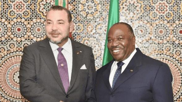 Gabon to Host Mohammed VI Center for Transport and Logistics