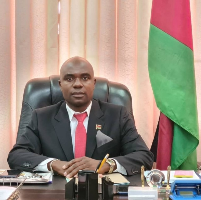 Guerguerat: Malawi Joins 16 African Countries Supporting Morocco