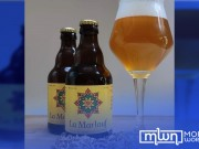 La Marlouf: Yassine Kouysse Creates First Moroccan Tripel Beer