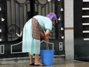Law 19-12 A Guide to Legally Employing Domestic Workers in Morocco