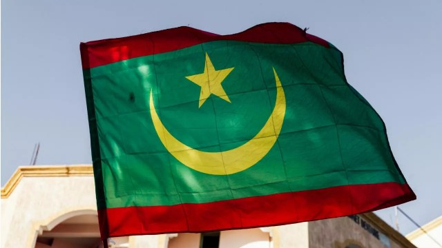 Mauritania Source Denies Creation of Friendship Committee With Polisario