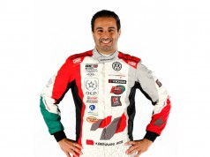 Moroccan Racing Driver Mehdi Bennani Wins TCR Europe 2020
