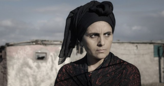 Moroccan Movie 'The Healer' Wins Grand Prize at Maghreb Film Festival