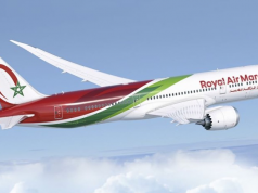 Moroccan Pilots Face Royal Air Maroc in Casablanca Court