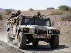 UAE, Bahrain, Qatar Condemn Polisario's Provocations in Guerguerat