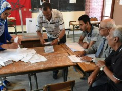 Morocco's 2021 General Elections to Take Place in September