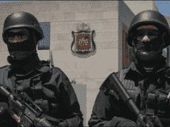 Morocco's BCIJ Dismantles 3-Member Terror Cell Near Agadir
