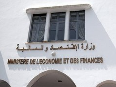 Morocco's Budget Deficit Continues to Grow, Reaches $5.52 Billion
