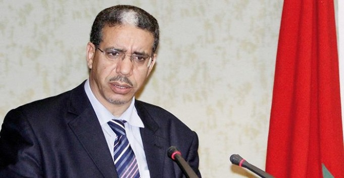 Morocco's Energy Ministry to Cut Down Investment Budget in 2021