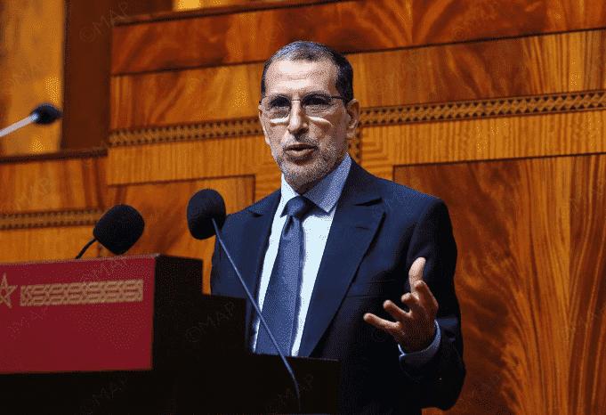 Morocco's Return to Full COVID-19 Lockdown 'Possible'
