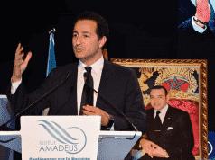 Morocco Allocates $24.3 Million to Press Entreprises