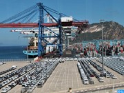 Morocco, Italy Port Authorities Explore Means to Boost Trade