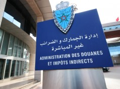 Morocco Launches Online Platform to Simplify Customs Duties