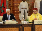 Morocco Warns Against Change in Legal Status of Palestinian Territories