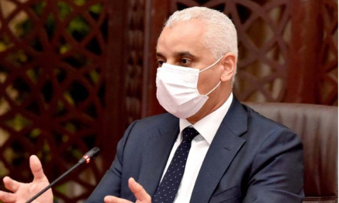 Morocco to Improve Health Sector, Expand Healthcare Access in 2021