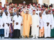 Morocco to Resume Imam Training Program in January 2021