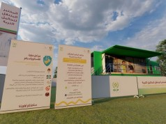 New OCP Initiative Sends Mobile Laboratories to Analyze Morocco's Soil