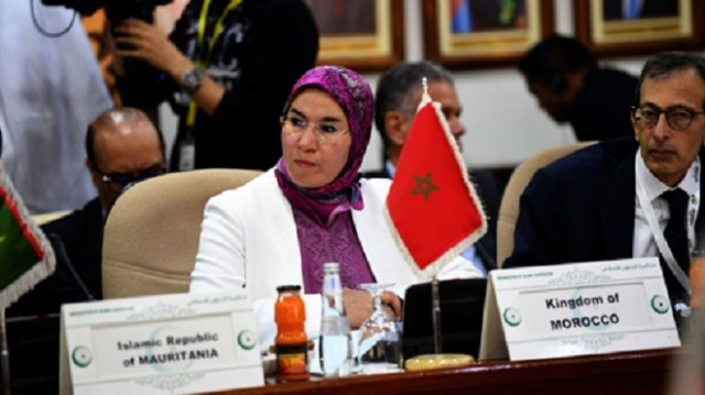 OIC Re-Elects Morocco Member of Independent Human Rights Commission