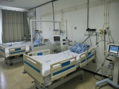 Overpriced COVID-19 Treatment: Morocco Publishes Reference Prices