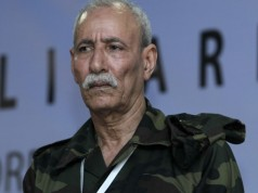 Polisario Leader Flees Tindouf After Failed Attack Against Morocco
