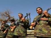 Italian Magazine: Desperate, Rogue Polisario Now Acting Like ISIS