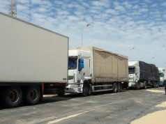 Saudi Arabia, Oman, Jordan Support Morocco's Operation in Guerguerat